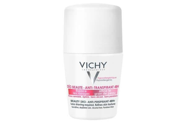 Vichy Beauty Deo 48H