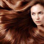 Стойкая краска для волос Индола