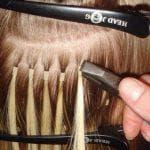Наиболее популярные средства для снятия нарощенных волос