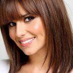 Краска для волос Kaaral:  энергия и натуральность в оттенках