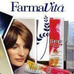 Краска для волос Фармавита:  максимальная естественность