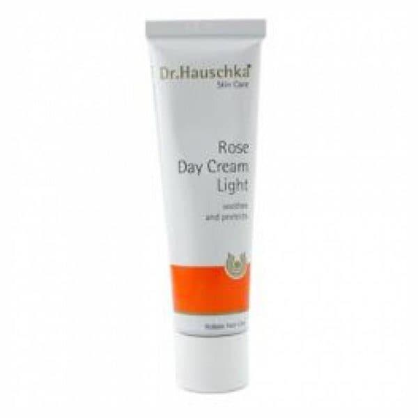 garnier крем для сухой кожи лица