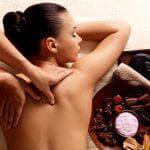 Какие бывают виды массажа: описание и полезное воздействие