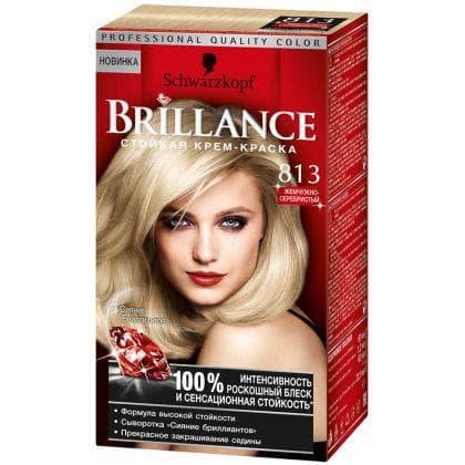 Краска для волос блонд без желтизны, лучшая краска для блондинок без желтизны, профессиональная краска, хорошая краска блонд, отзывы, фото, безаамиачная, хорошая краска для волос блонд без желтизны, Гарньер, Лореаль