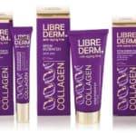 ТОП-4 крема для кожи вокруг глаз от фирмы Либридерм: свойства, особенности, виды